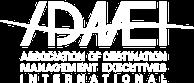 ADMEI Transportation Services