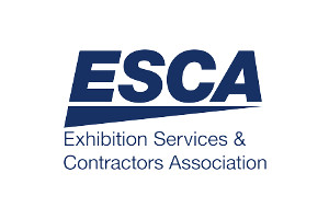 ESCA Transportation Services