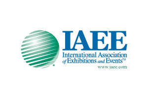 IAEE Events And Transportation Services