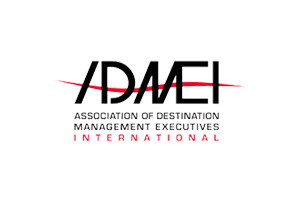 IDMEI Transportation Services
