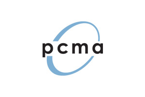 PCMA Transportation Services