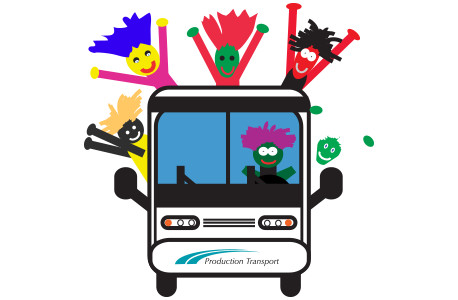 happy-bus-company