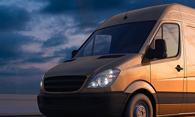 Be Aware of these Qualities of Dependable Transportation Companies