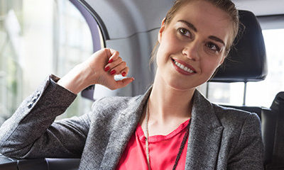 Enjoy Traveling with Reliable Transportation Companies