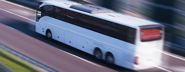 Planning a Shuttle Service for Your Next Convention