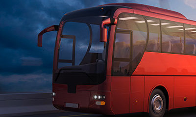 Transportation Services Can Make Getting to Your Next Trade Show a Breeze